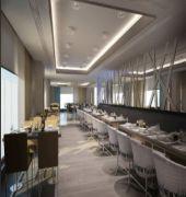 ramada hotel and suites kemalpasa izmir