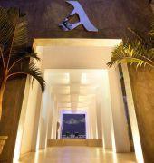 cantaloupe aqua boutique hotel