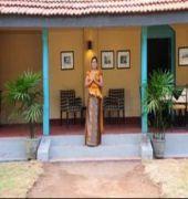 heritage habarana