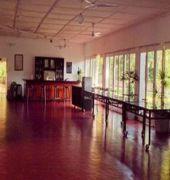 kitulgala heritage rest house