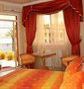 hotel charam el cheikh