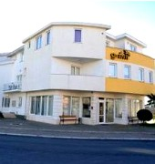 globtour inn hotel