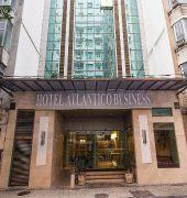 atlantico business