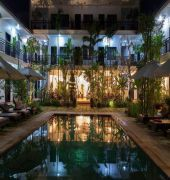 dyna boutique hotel.