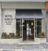 hotel nobilis express