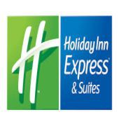 holiday inn express and suites orleans southwest