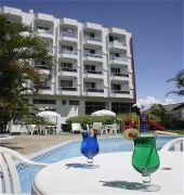 plaza florianopolis hotel