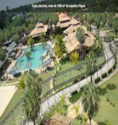 porto preguica resort