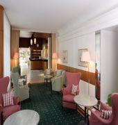 hotel dolder waldhaus