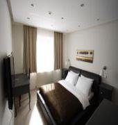 home suite home nisantasi