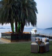 casa dell'arte luxury family resort