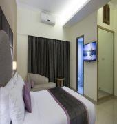 ascott palace hotel
