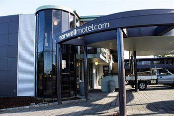 morwell motel