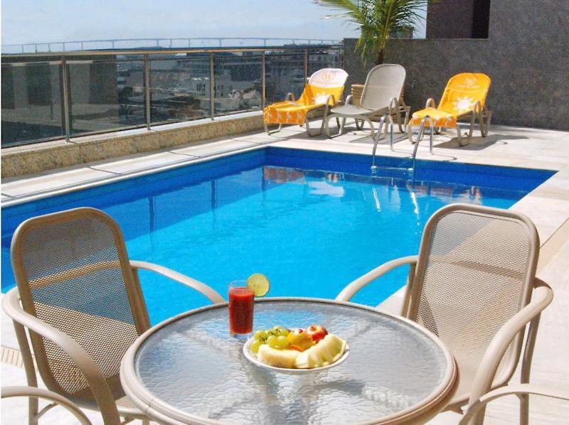 windsor asturias hotel