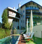 mavida balance hotel and spa