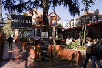 itaka hostel