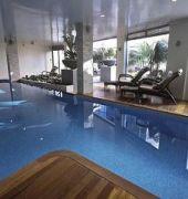 the richardson hotel & spa
