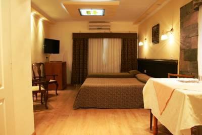 hotel ainternacional