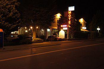 katoomba town centre motel