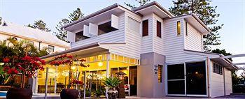 aaman & cinta luxury villas