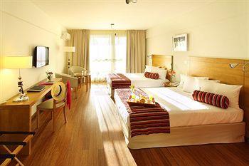 ba sohotel