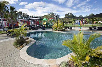 lakeside resort forster