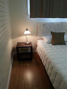 moree lodge motel
