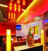 citichic hotel bangkok