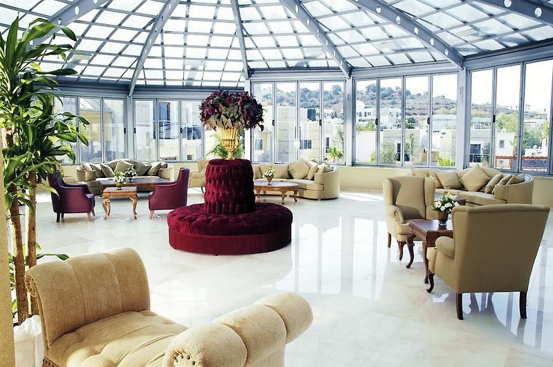 bodrium boutique resort & spa