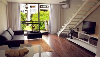 demaría luxury apartments