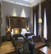 sultan inn boutique hotel