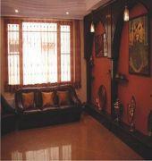 buta guest house