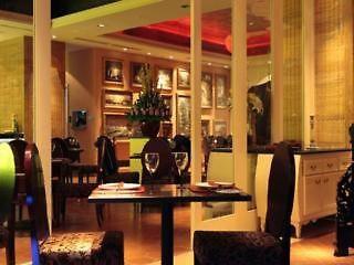 naga world hotel and entertainment complex