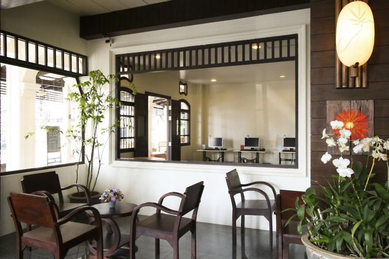 phuket heritage
