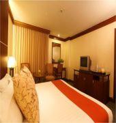 king park avenue hotel bangkok