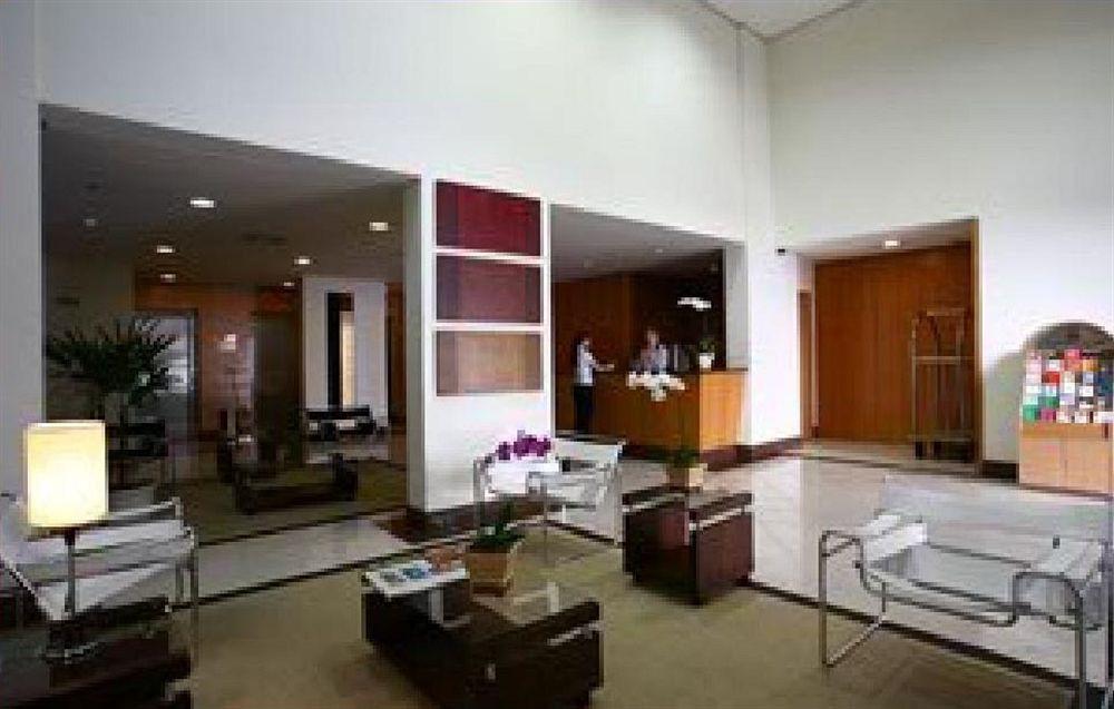 riema paulista classic flat