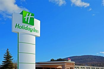holiday inn oneonta-cooperstown area