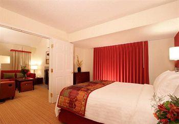 residence inn by marriott omaha central