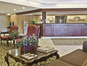 howard johnson inn & suites rocklin