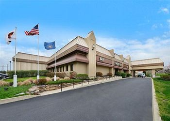 clarion hotel & conference center harrisburg w