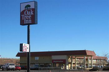 oak tree inn winslow