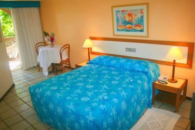 portobello resort