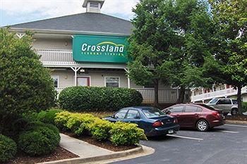 crossland economy studios - atlanta - jimmy carter