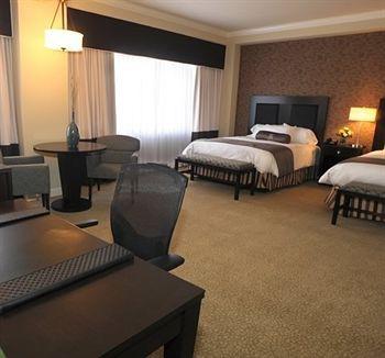brent house hotel