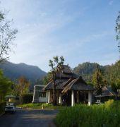 sibsan resort & spa maeteang (ex. rawee waree reso