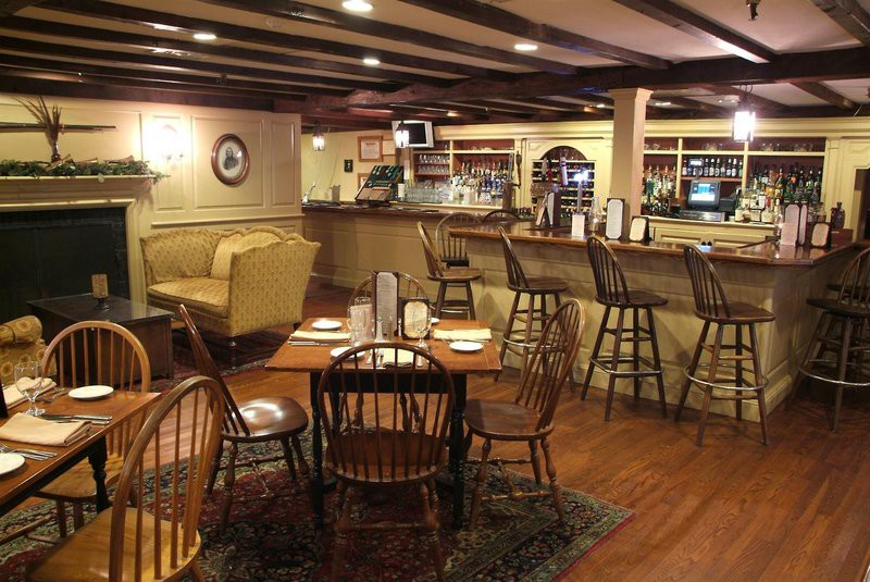 publick house inn and lodge