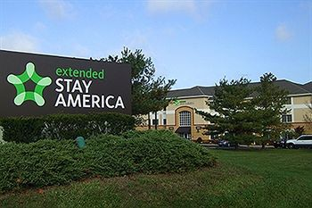 extended stay america - boston - westborough - com