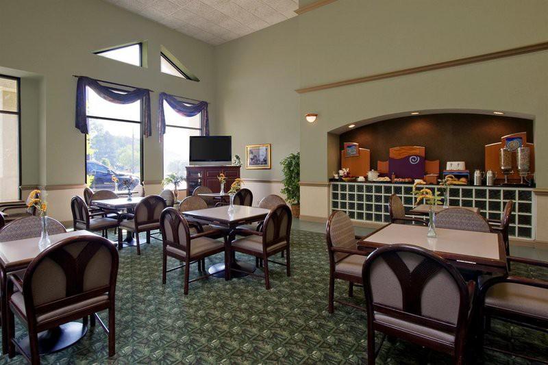 americas best value inn - tunica resort