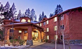 truckee donner lodge