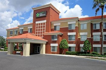 extended stay america - orlando - southpark - equi